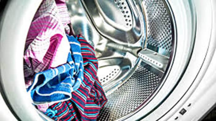 Giữ quần áo bền Electrolux