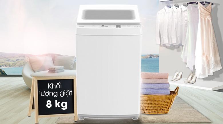 may-giat-toshiba-long-dung-8kg-AW-K900DV (WW)
