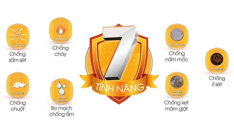 7-tinh-nang