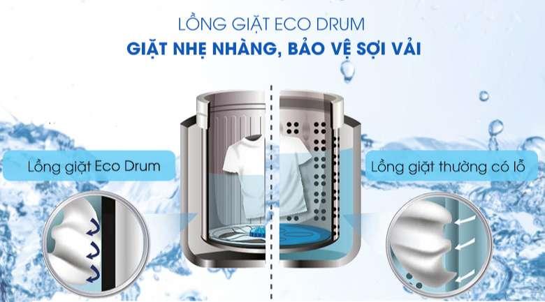 long-giat-eco-drum