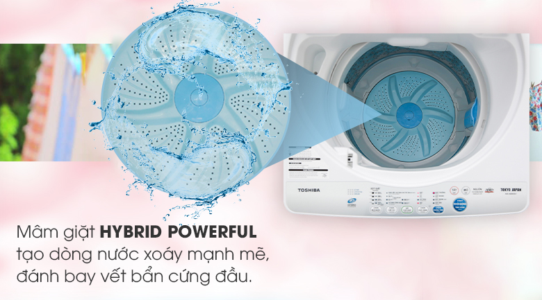 mam-giat-hybrid-powerful-may-giat-toshiba-long-dung-7kg-AW-A800SV (WB)