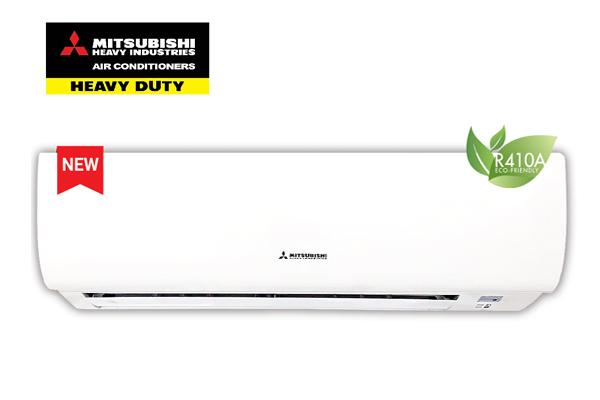 Điều hòa Mitsubishi SRK/SRC09CTR-S5