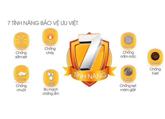 7-tinh-nang-uu-viet-may-giat-long-dung-sharp-7.8kg-ES-W78GV-H