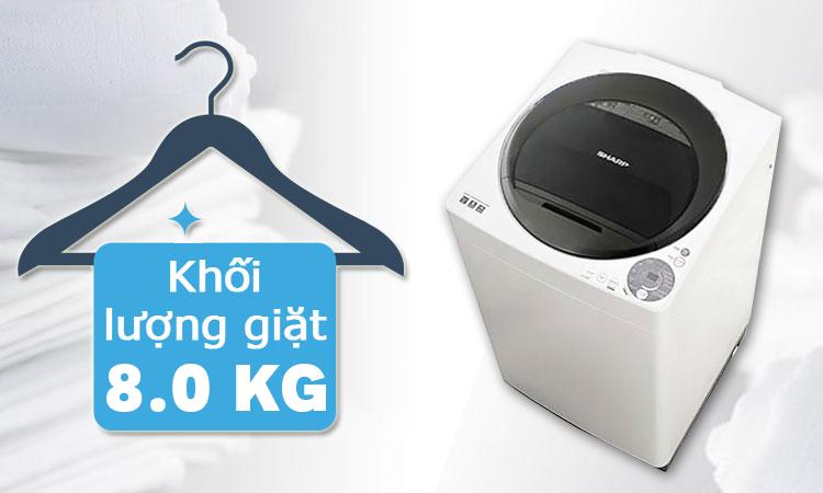 khoi-luong-8kg-ES-W80GV-H