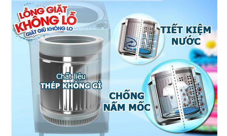 long-giat-khong-lo-ES-W80GV-H