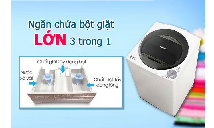ngan-chua-bot-giat-ES-W80GV-H