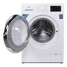 hình ảnh máy giặt