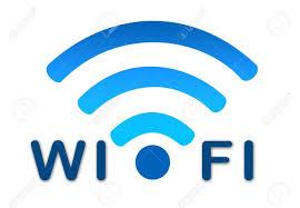 Khả năng kết nối điều khiển bằng Wifi LG AMNQ09GTUA0