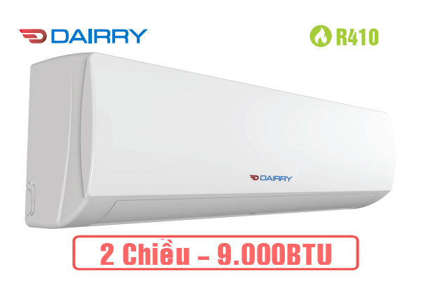 dieu-hoa-dairry-DR09-KH-9000btu-2-chieu
