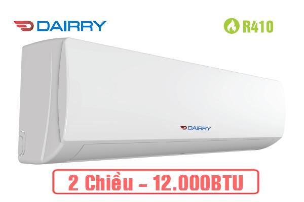 dieu-hoa-dairry-DR12-KH-2-chieu-12000btu