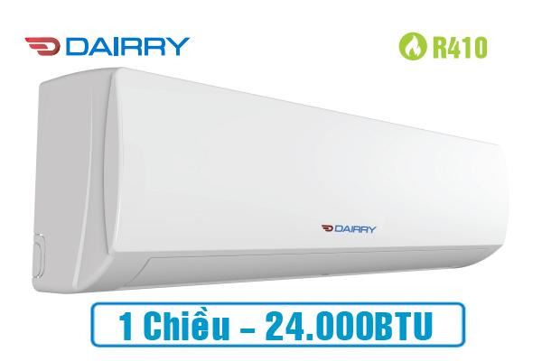 dieu-hoa-dairry-24000btu-1-chieu-DR24-KC