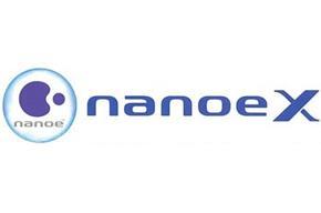 công nghệ NanoeX XPU12WKH-8