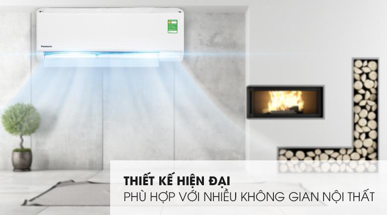Thiết kế sang trọng N9WKH-8