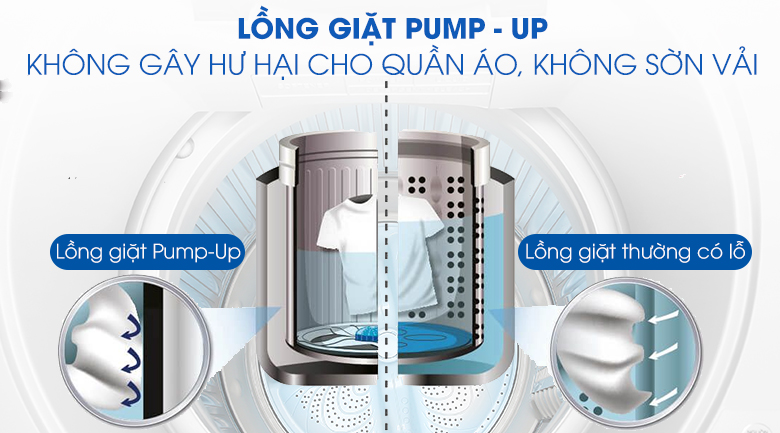 long-giat-pump-up-ES-W82GV-H