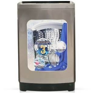 Hình ảnh máy giặt Sumikura