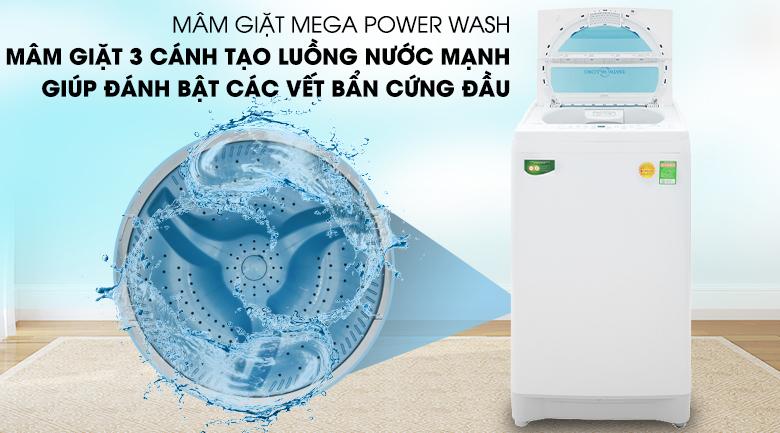 may-giat-toshiba-long-dung-8.2kg-AW-F920LV (WB)