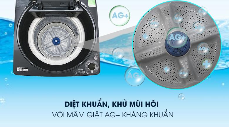 Mâm giặt AG+