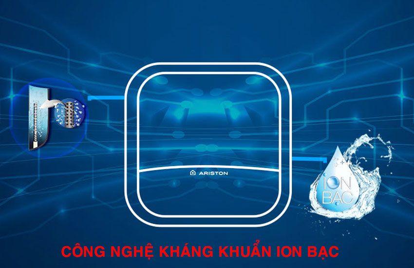 Công-Nghệ-Kháng-Khuẩn-Ion-Bạc-Ariston